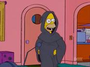 Simpsons-2014-12-20-06h39m16s171