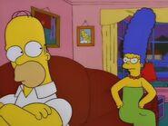 Bart After Dark 65