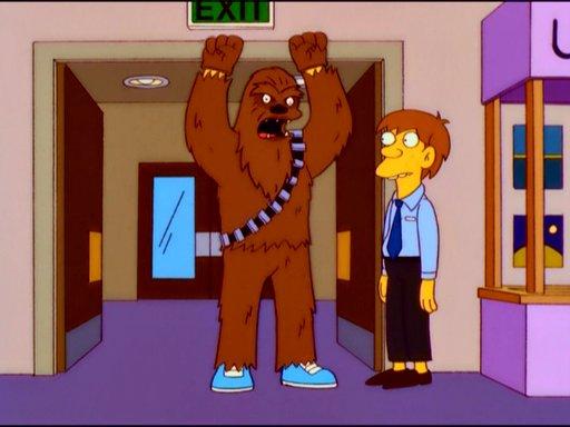 File:Chewie costume.jpg