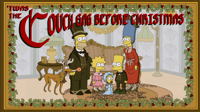 File:Couch Gag No.324.png