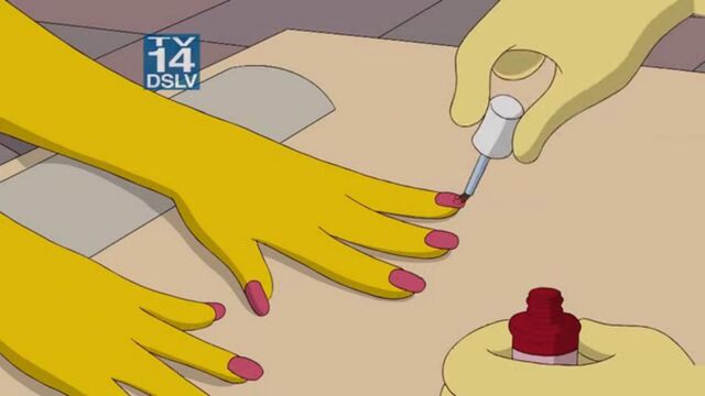 File:Four Great Women and a Manicure (210).jpg