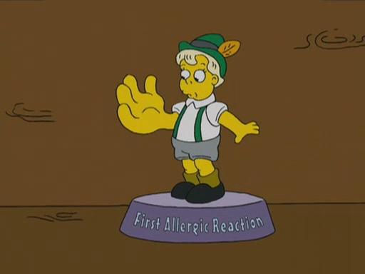 File:Home Away from Homer 32.JPG