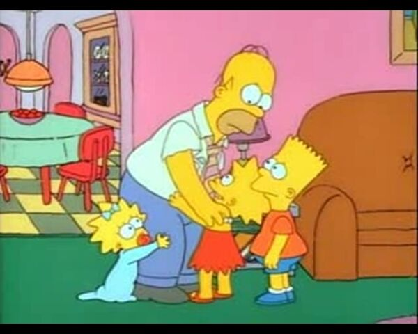 File:Homer's Night Out (194).jpg