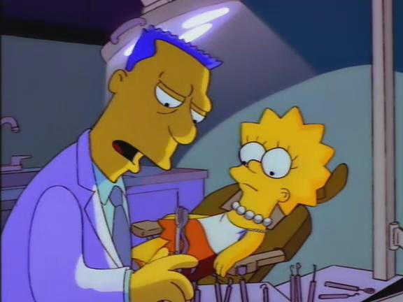 File:Last Exit to Springfield 49.JPG