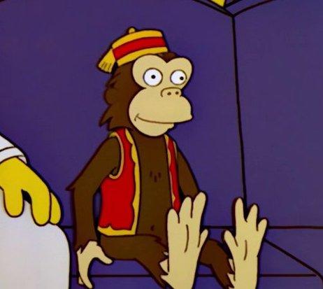 File:Monkey&luigi.jpg