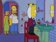 Bart's Girlfriend 46