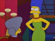 Bart After Dark 68