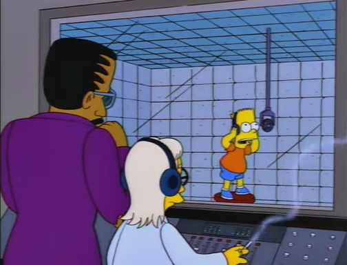 File:Bart Gets Famous 85.JPG