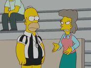 Marge Gamer 68