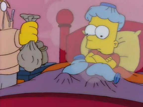 File:Marge Gets a Job 56.JPG