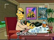 Matt Groening 2