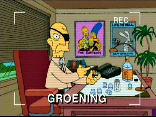 File:Matt Groening 2.jpg