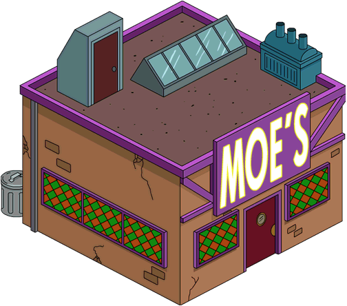 File:Moe's Tavern Tapped Out.png