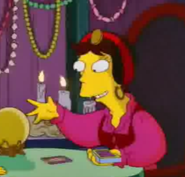 File:Simpson Character.png