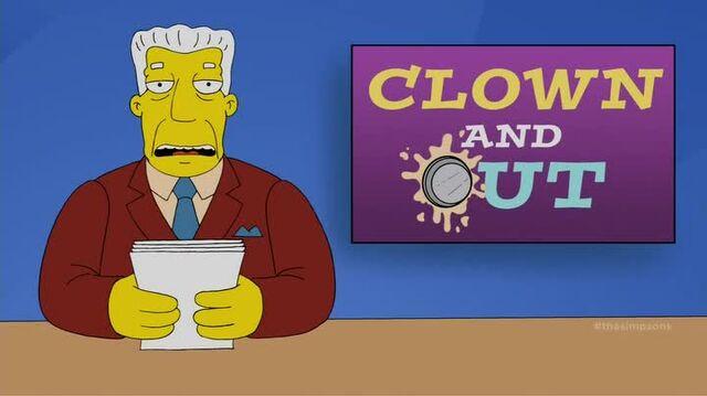 File:Clown in the dumps -00077.jpg