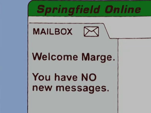 File:Marge Gamer 14.JPG
