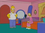 Mobile Homer 102