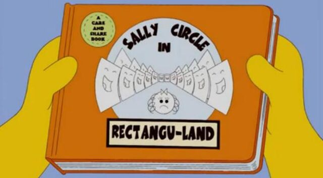 File:Sally Circle in Rectangu-land.jpg
