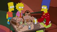 Simpsons-2014-12-20-10h53m45s12