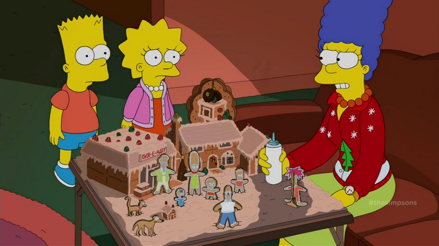 File:Simpsons-2014-12-20-10h53m45s12.png