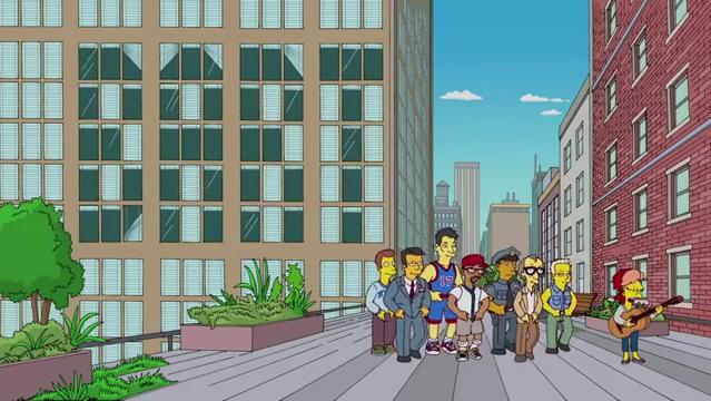 File:That's Bart!.jpg