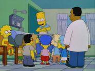 'Round Springfield 29