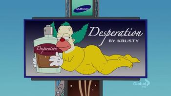 Desperation by Krusty00001