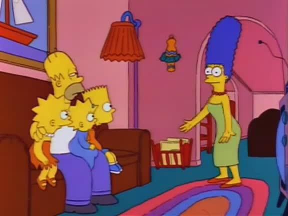 File:I Married Marge -00390.jpg