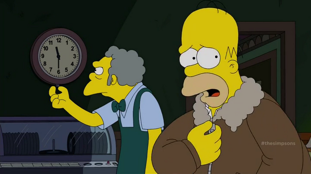 File:Simpsons-2014-12-20-10h54m52s180.png