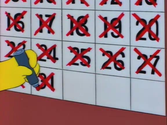 File:Bart's Girlfriend 92.JPG