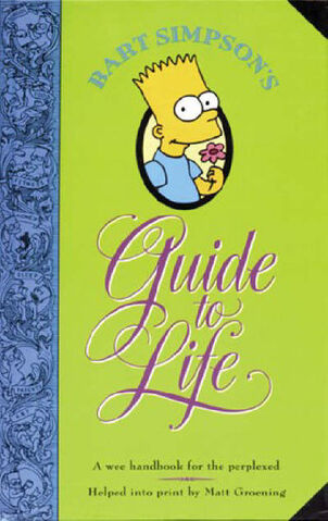 File:Bart Simpson's Guide to Life.jpg