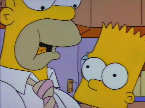 File:Homer's Triple Bypass 14.JPG