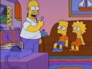 I Love Lisa 56