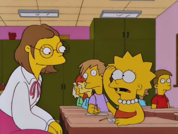 File:Lisa Gets an A 46.JPG