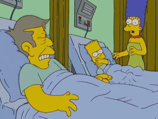 File:Please Homer, Don't Hammer 'Em 135.JPG