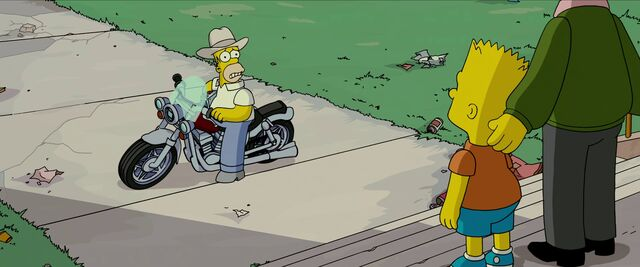 File:The Simpsons Movie 236.JPG