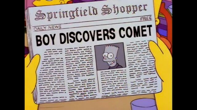 File:Bart's Comet Top Episode.jpg