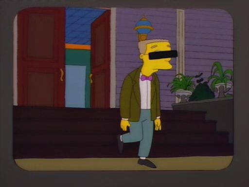 File:Bart After Dark 79.JPG