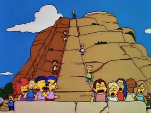 File:Bart the Daredevil 98.JPG