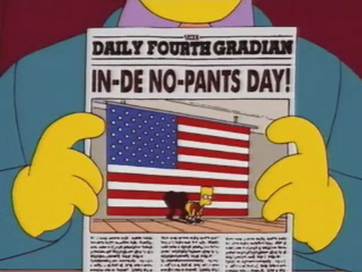 File:In-De No-Pants Day.jpg