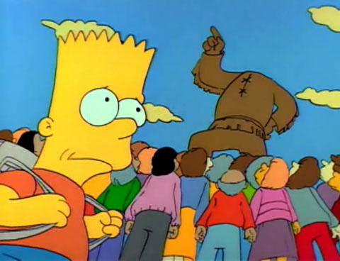 File:SimpsonsMPG 7G07.jpg