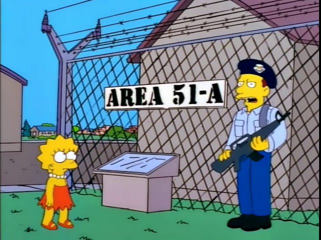 File:Area 51-A.jpg
