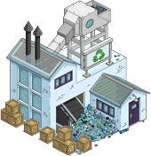 File:Glass Depot Tapped Out.png