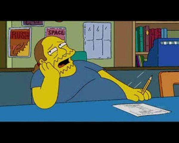File:Homer the Whopper (044).jpg