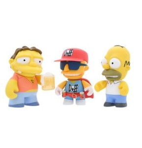 File:Kidrobot Duffman, Barney and Homer.jpg