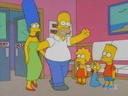 Large Marge 104