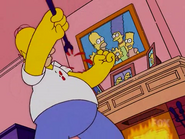 Simpsons-2014-12-20-05h40m41s58