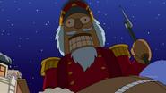 Simpsons-2014-12-23-16h29m43s139