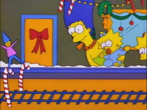 File:Simpsons roasting on a open fire -2015-01-03-09h36m53s152.jpg