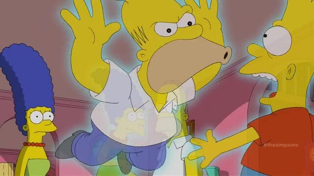 File:Treehouse of Horror XXV -2014-12-29-04h55m03s92.jpg